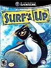 Surf's Up - Nintendo GameCube