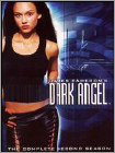 Dark Angel: The Complete Second Season [6 Discs] - DVD
