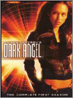 Dark Angel: The Complete First Season [6 Discs] - DVD