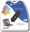 Pinnacle Systems PCTV HD Stick USB 2.0 TV Tuner with PVR