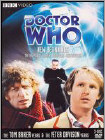 Doctor Who: New Beginnings [3 Discs] - DVD