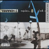 Regulate.G Funk Era: Special Edition [PA] - CD