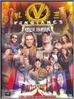 WWE: Vengeance 2007 - Fullscreen