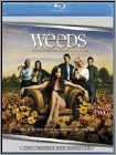 Weeds: Season 2 [2 Discs / Blu-Ray] - Widescreen Subtitle AC3 Dolby - Blu-ray Disc