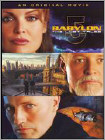 Babylon 5: The Lost Tales - Widescreen Subtitle AC3 Dolby - DVD
