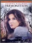 Premonition - Widescreen Dubbed Subtitle AC3 - DVD