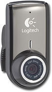 Buy Logitech C905 Webcam for Laptops