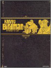 Harvey Birdman, Attorney at Law, Vol. 3 [2 Discs] - DVD