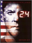 24: Season 6 [7 Discs] - DVD