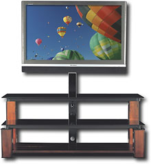 BestBuy - Whalen Furniture TV Stand for Flat-Panel TVs - $349.99