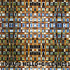 Greenness/Howard Hello [Split CD] [Digipak] - CD