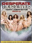 Desperate Housewives: Season Three - Dirty Laundry Edition [6 Discs] - DVD