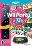 Wii Party U - Nintendo Wii U