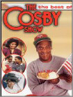 Best of the Cosby Show - DVD
