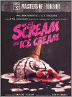 Masters of Horror: We All Scream for Ice Cream - DVD