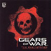 Gears Of War / Game - Original Soundtrack - CD