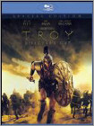 Troy - Widescreen Dubbed Subtitle AC3 - Blu-ray Disc
