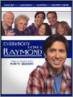 Everybody Loves Raymond: The Complete Ninth Season [4 Discs] - DVD
