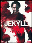 Jekyll - Subtitle - DVD