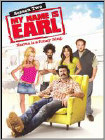 My Name is Earl: Season Two [4 Discs] - Widescreen AC3 Dolby - DVD