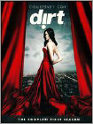 Dirt: The Complete First Season [4 Discs] - Widescreen AC3 Dolby - DVD