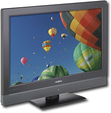 BestBuy - Insignia NS-LCD42HD 42-inch 1080p LCD HDTV - $796.99