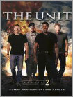 Unit: Season 2 [6 Discs] - Widescreen Subtitle AC3 Dolby - DVD