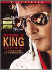 Protecting the King Widescreen DVD
