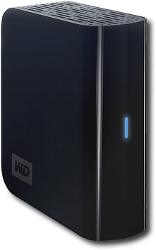 Rakuten - WD - My Book Essential 1TB External HDD - $169.99
