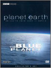 Planet Earth/Blue Planet: Seas of Life [10 Discs] - DVD