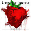 Across the Universe [Deluxe Version] - Original Soundtrack - CD