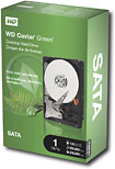Western Digital Internal Hard Drive