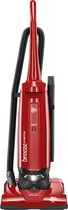 Dirt Devil - Breeze Stretch Upright Vacuum