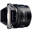 Buy Cameras - Sony 16mm f/2.8 Fish-Eye Lens for Select Sony and Minolta Digial SLR Cameras