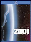 2001: A Space Odyssey - Widescreen Dubbed Subtitle AC3