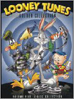 Looney Tunes: Golden Collection 5 [4 Discs] - DVD