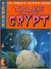 Tales From the Crypt: The Complete Seventh Season [3 Discs] - DVD