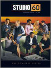Studio 60 on the Sunset Strip: The Complete Series [6 Discs] - DVD