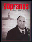 Sopranos: Season Six, Pt. 2 [4 Discs] - Widescreen - DVD