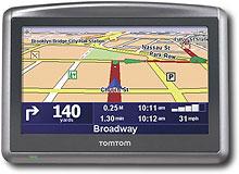 BestBuy - TomTom - ONE XL-S GPS - $229.99 shipped