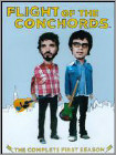 Flight of the Conchords: The Complete First Season [2 Discs] - DVD