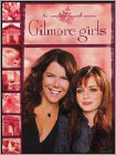 Gilmore Girls: The Complete Seventh Season [6 Discs] - DVD
