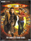 Doctor Who: The Complete Third Series [6 Discs] - DVD