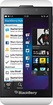 BlackBerry - Z10 Mobile Phone (Unlocked) - White