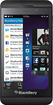 BlackBerry - Z10 Mobile Phone (Unlocked) - Black