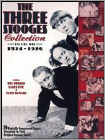 Three Stooges Collection, Vol. 1: 1934-1936 [2 Discs] - Fullscreen - DVD