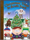 Christmas Time In South Park - Fullscreen - DVD