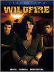 Wildfire: Season 2 [3 Discs] - Widescreen AC3 Dolby - DVD