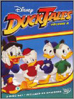Ducktales 3 (3 Disc) - DVD