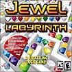 Jewel Labyrinth - Windows